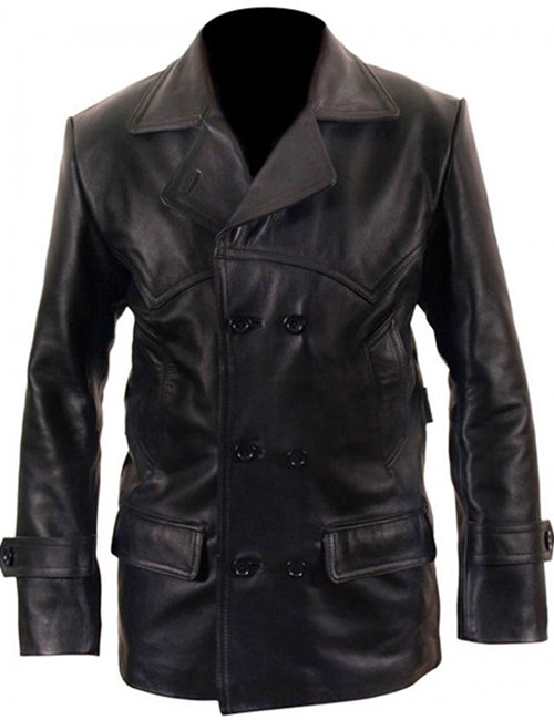 9th-Doctor-Christopher-Eccleston-Leather-Jacket