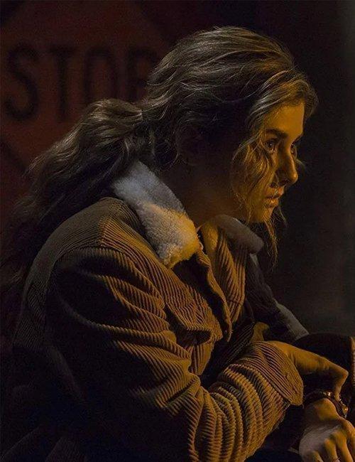 The-Punisher-Giorgia-Whigham-Jacket