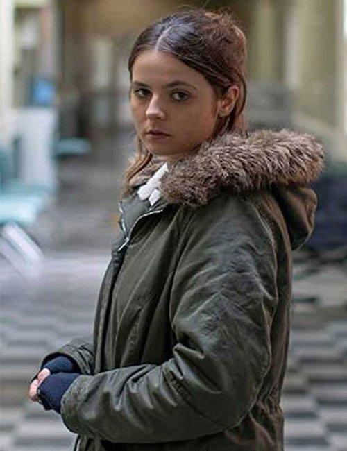 Bethan-Gwyndaf-In-My-Skin-Parka-Jacket
