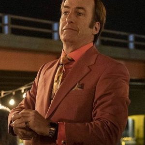 S05 Jimmy McGill Better Call Saul Suit