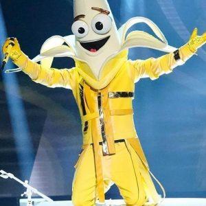 The-Masked-Singer-Bret-Michaels-Jacket