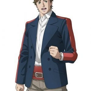Case-File-No-221-kabukicho-John-H.-Watson-Jacket