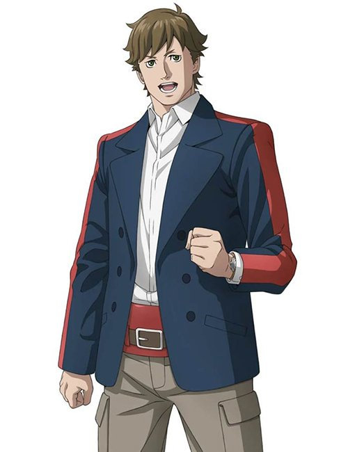Case-File-No-221-kabukicho-John-H.-Watson-Jacket