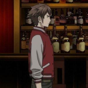 Case-File-No-221-kabukicho-Lucy-Morstan-Varsity-Jacket