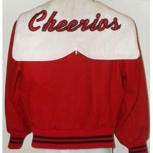 Cheerleading-Glee-Jacket
