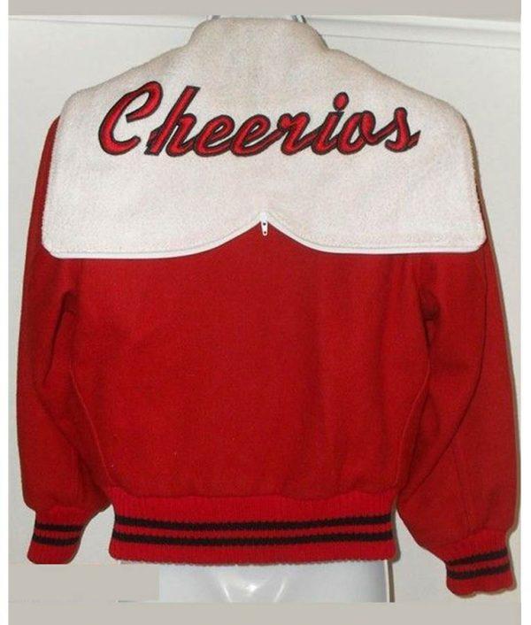 Cheerleading-Glee-Jacket