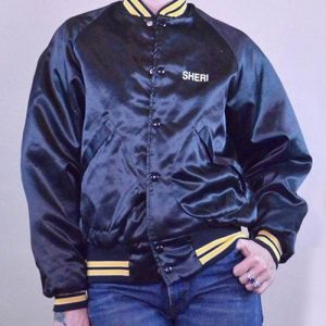 Conselor-Varsity-Jacket-Nitendo-Game