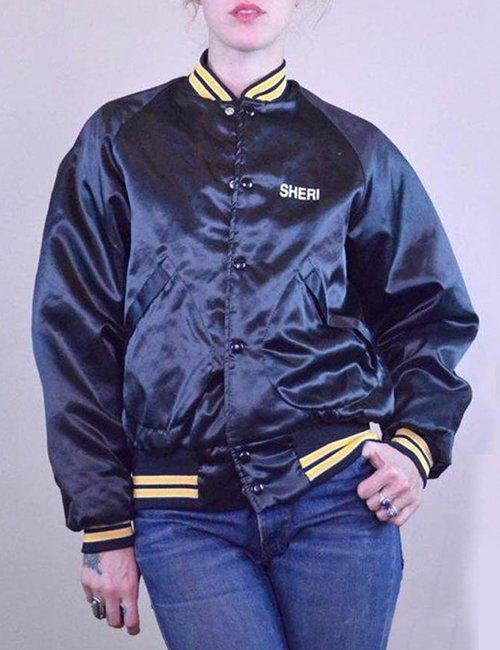 Conselor-Varsity-Jacket-Nitendo-Game