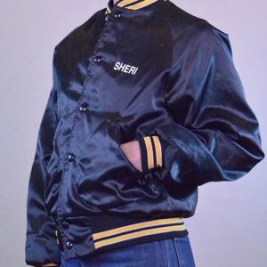 Conselor-Bomber-Jacket-Nitendo-Game