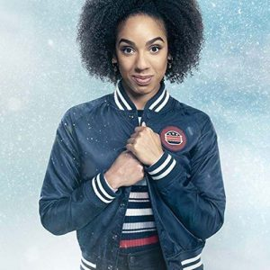 Doctor-Who-10-Bill-Bomber-jacket