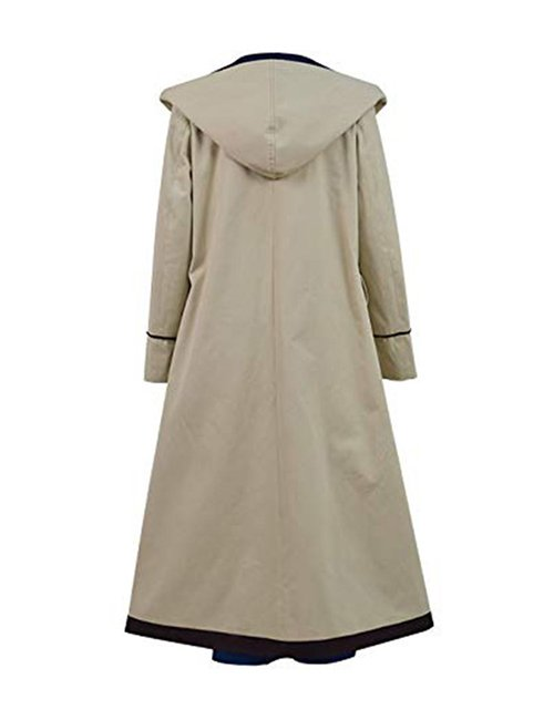 13th-Doctor-Who-coat-Jodie-Whittaker