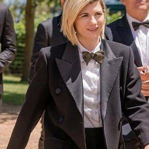 odie-Whittaker-Doctor-Who-Season-12-Coat