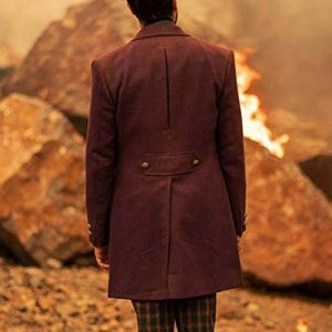 Doctor-Who-Season-12-The-Master-Coat