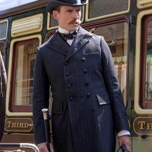 Enola-Holmes-Mycroft-Holmes-Trench-Coat