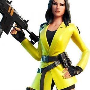 Fortnite-Yellow-Jacket