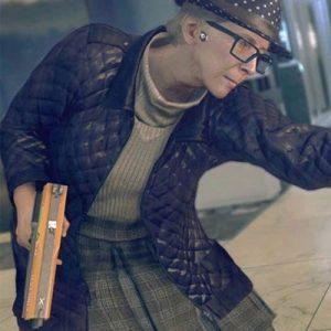 Granny-Watch-Dogs-Legion-Helen-Dashwood-Leather-Jacket