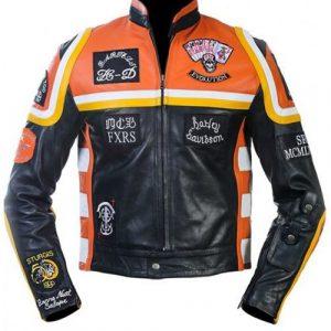 Harley-Davidson-and-The-Marlboro-Man-Leather-Jacket
