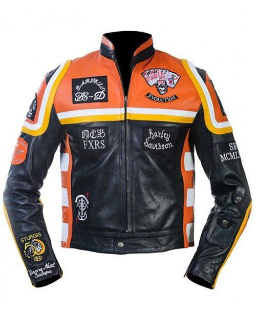 Harley-Davidson-and-The-Marlboro-Man-Leather-Jacket