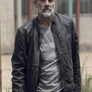 The-Walking-Dead-Negan-Season-9-Jacket