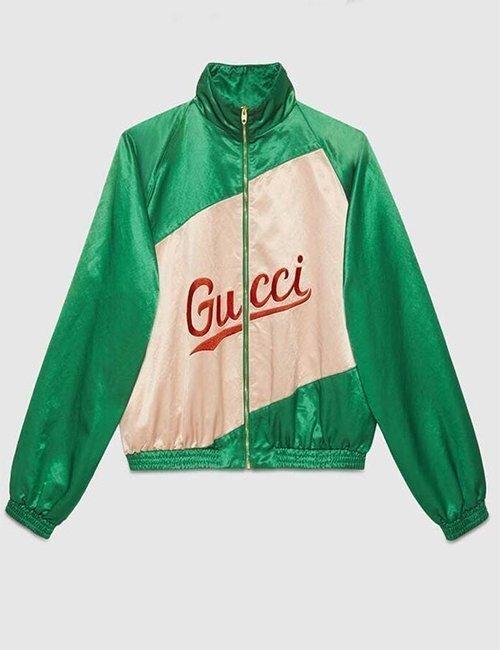BTS-Jimin-Gucci-Bomber-Jacket