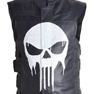 Jon-Bernthal-Frank-Castle-The-Punisher-Vest