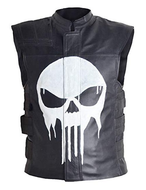 Jon-Bernthal-Frank-Castle-The-Punisher-Vest