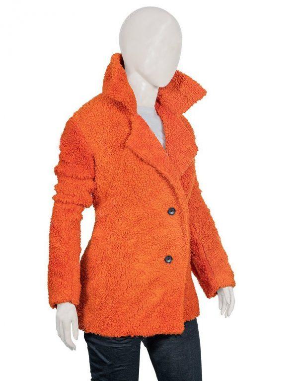 Sherpa-Yellowstone-Beth-Dutton-Fur-Jacket