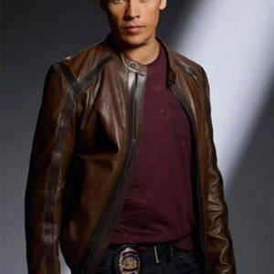 Kevin-Alejandro-Lucifer-Leather-Jacket