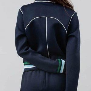 Lili-Reinhart-riverdale-bomber-jacket