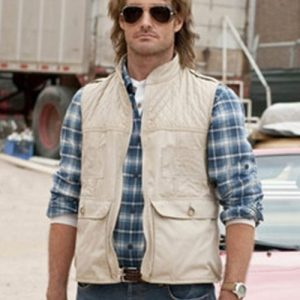 MacGruber-Will-Forte-Cotton-Vest
