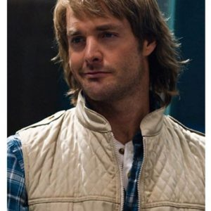 MacGruber-Vest-Worn-By-Will-Forte-Cotton
