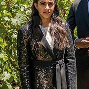Mandip-Gill-Doctor-Who-Season-12-Blazer