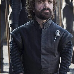 Peter-Dinklage-Game-of-Thrones-Leather-Vest