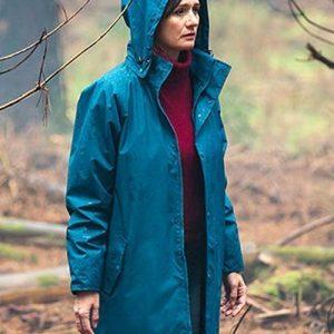 Relic-Emily-Mortimer-Kay-Coat