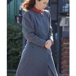 Nurse-Mildred-Ratched-Coat