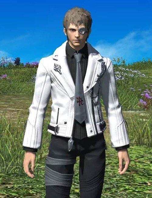Scion-Adventurers-Final-Fantasy-XIV-Motorcycle-Jacket