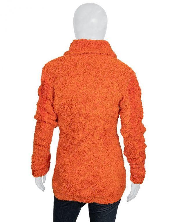 Sherpa-Fur-Jacket