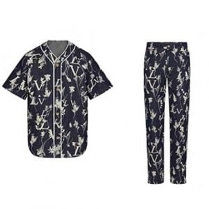 BTS-Suga-Floral--Dynamite-Blue-Cotton-Suit