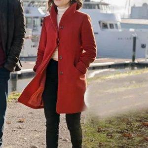 Susan-Coat-Love-Guaranteed