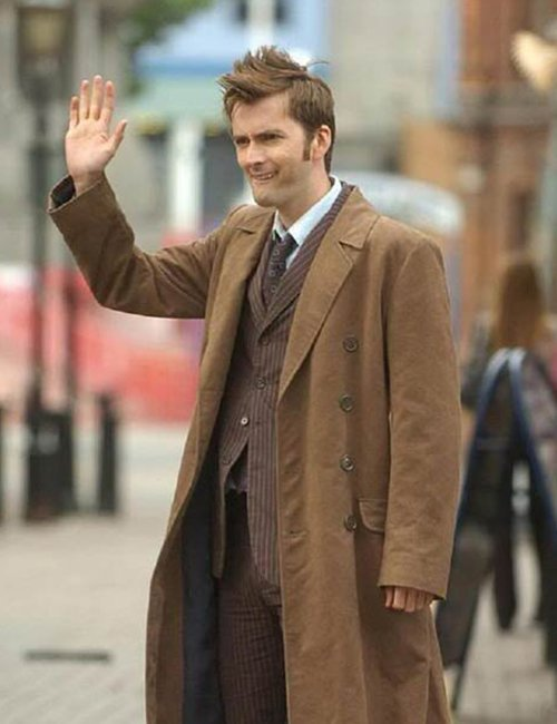 Tenth-Doctor-Who-Brown-Coat