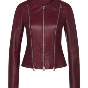The-Lovebirds-Leilani-Leather-Jacket