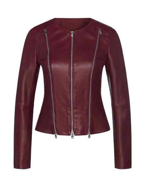 The-Lovebirds-Leilani-Leather-Jacket