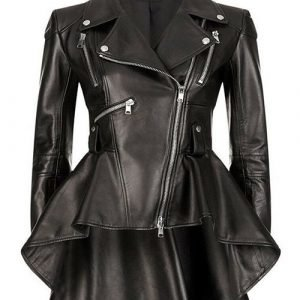 Allison-The-Umbrella-Academy-Black-Leather-Jacket