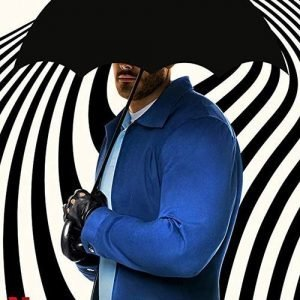 The-Umbrella-Academy-S02-Luther-Jacket