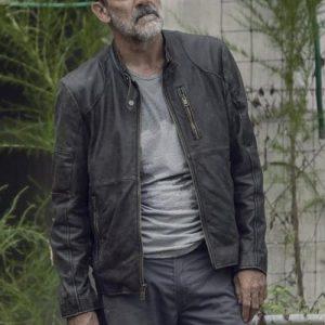 Jeffery-Dean-Morgan-Leather-Jacket