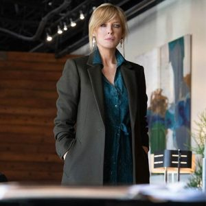 Yellowstone-S03-Beth-Dutton-Trench-Coat