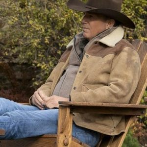 Yellowstone-S03-Kevin-Costner-Jacket