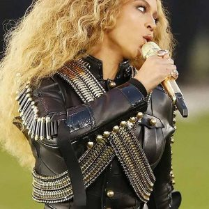 nfl-league-pepsi-super-bowl-50-halftime-show-beyonce-jacket