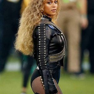 nfl-league-pepsi-super-bowl-50-halftime-beyonce-jacket