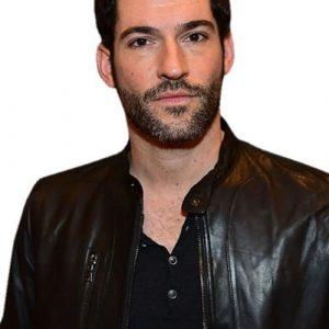 tv-series-lucifer-tom-ellis-jacket